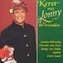 Kerst Met Lonny en vrienden