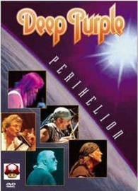 DEEP PURPLE      *PERIHELION*