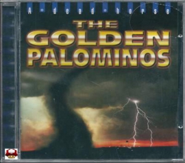 GOLDEN PALOMINOS, the     *A DEAD HORSE*