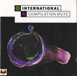 INTERNATIONAL  COMPILATION MUTE