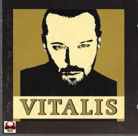 VITALIS        * VITALIS *