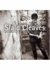 "Slaid Cleaves          ""Wishbones"""