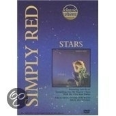 "Simply Red     ""Stars"""