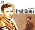 Frank Sinatra      'the Shadow Of'