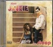 Little Jackie          `Stoop`