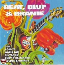 BEAT, BLUF & BRANIE *