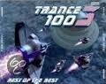 Trance 100 volume 3     'Best of the Best'