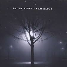 I AM KLOOT     -SKY AT NIGHT-