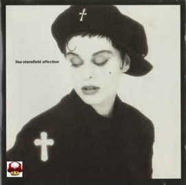 LISA STANSFIELD      * AFFECTION *