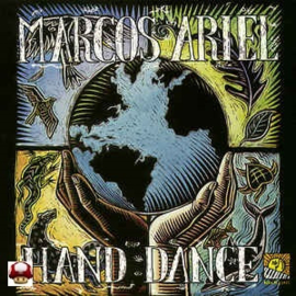 MARCOS ARIEL      * HAND DANCE *