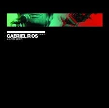 "Gabriel Rios          ""Angelhead"""