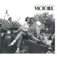 Les Chansons De La Victoire