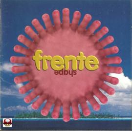 FRENTE!      *SHAPE*