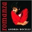 ANDREA BOCELLI      * ROMANZA *