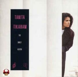 TANITA TIKARAM     *The SWEET KEEPER*