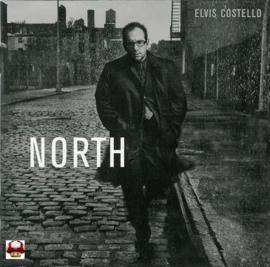 ELVIS COSTELLO      *North*