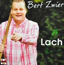 BERT ZWIER      * LACH *