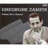 """Gheorghe Zamfir      """"Doina De L'Amour"""""""