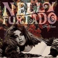 Nelly Furtado     'Folklore'