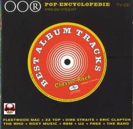 OOR - Best Album Tracks      * POP - Encyclopedie *