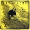 PAT THOMI   -Night Of The Coral-