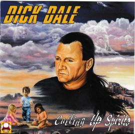 DICK DALE   *CALLING UP SPIRITS*