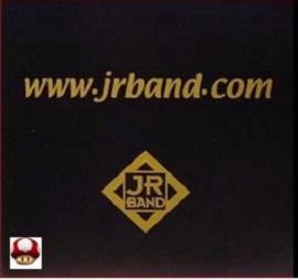 JR BAND      - WWW.JRBAND.COM -