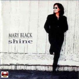 MARY BLACK   *SHINE*