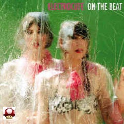 ELECTROCUTE           On The Beat -