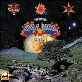 BETA BAND, the   *The Best Of... *