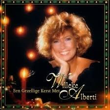 Willeke Alberti      'Een Gezellige Kerst Met...'