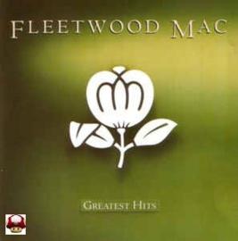 FLEETWOOD MAC     *GREATEST HITS*