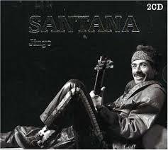 "Santana      ""Jingo"""