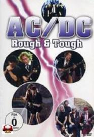 AC / DC    *ROUGH & TOUGH*