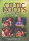 "CELTIC ROOTS Festival  ""Live At The"" part one"
