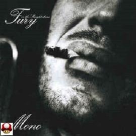 FURY in the SLAUGHTERHOUSE      - MONO -