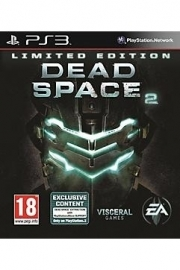 "Dead Space 2           ""Limited Edition"""