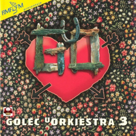 GOLEC uORKIESTRA   * 3 *