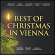 Best Of Christmas In Vienna