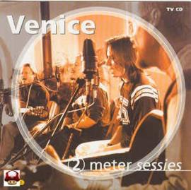 VENICE      * 2 METER SESSIES *