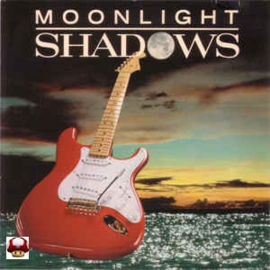 SHADOWS      * MOONLIGHT *