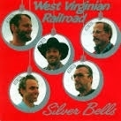 West Virginian Railroad      'Silver Bells'