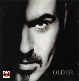 GEORGE MICHAEL      *OLDER*