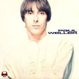 PAUL WELLER      * PAUL WELLER *