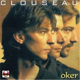 CLOUSEAU      * OKER *