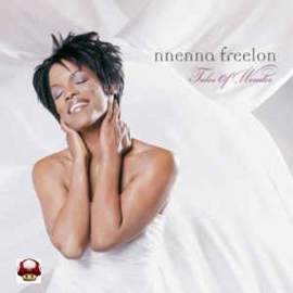 NNENNA FREELON      *TALES OF WONDER*