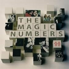 "Magic Numbers, the           ""The Magic Numbers`"