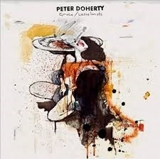 Peter Doherty          `Grace/Wasteland`