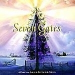 "Seven Gates      ""A Christmas Album"""