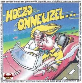HOEZO ONNEUZEL*